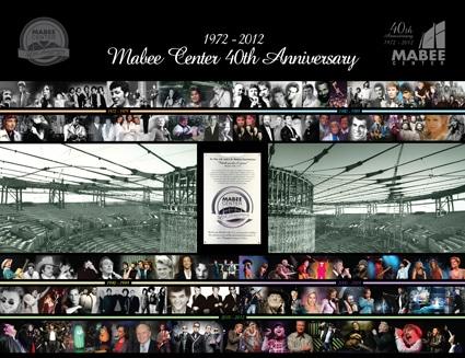 Mabee Center 1359588899-mabee-center-40th-anniversa-