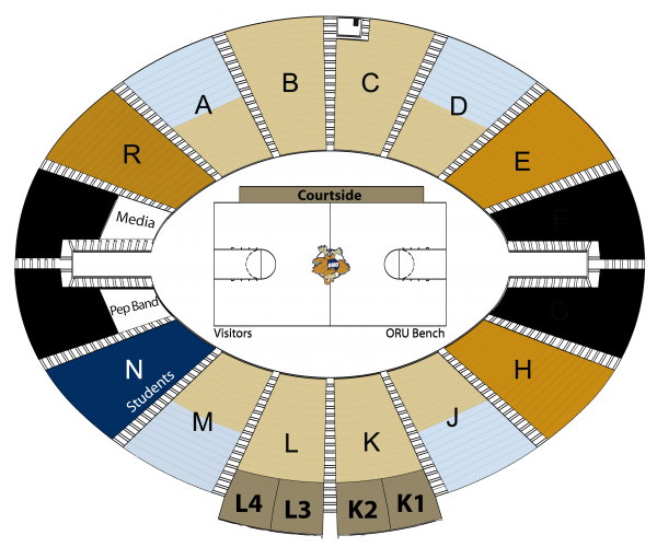 oru-basketball-diagram-16-17-1