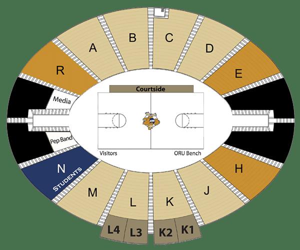 basketball1718map-final
