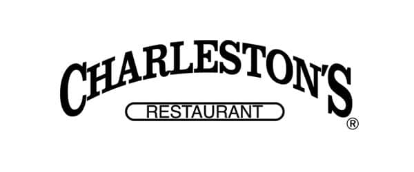 Charlestons