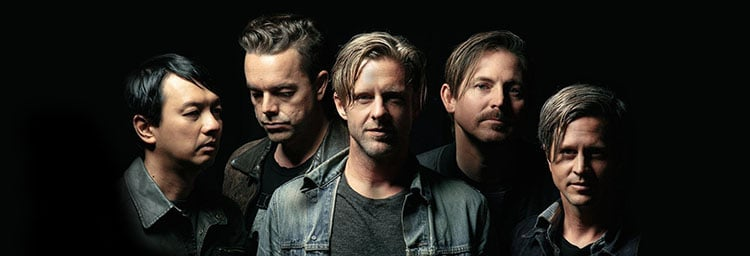 EMuseumArtists_2010_2018_0012_Switchfoot