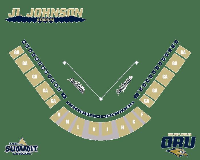 baseball2020map